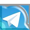 تلگرام فروشگاه آرام نور